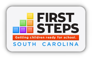 SC First Steps