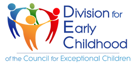 Division for Early Childhood